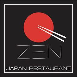 Ristorante Zen
